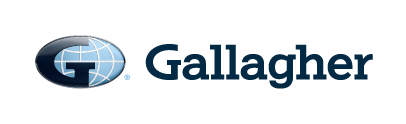 Gallagher Logo